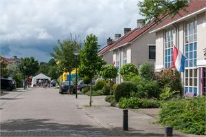Straatfeest2016-002 (Large)