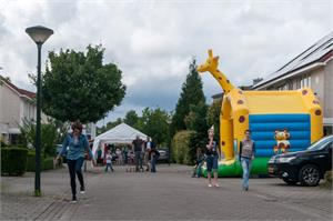Straatfeest2016-003 (Large)