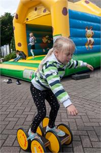 Straatfeest2016-008 (Large)