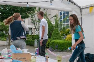 Straatfeest2016-010 (Large)