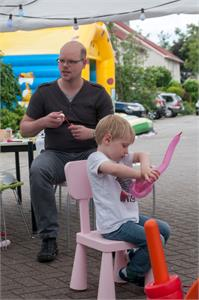 Straatfeest2016-014 (Large)