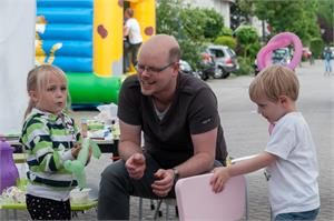 Straatfeest2016-016 (Large)