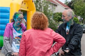 Straatfeest2016-018 (Large)