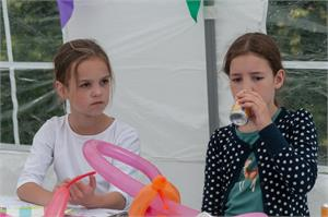 Straatfeest2016-019 (Large)