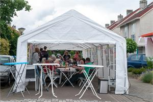 Straatfeest2016-022 (Large)