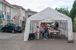 Straatfeest2016-024 (Large)