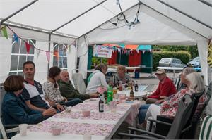 Straatfeest2016-027 (Large)