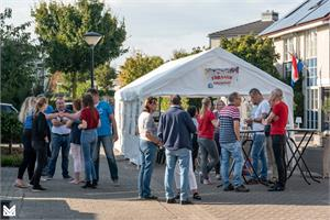 Straatfeest2018-005 (Large)