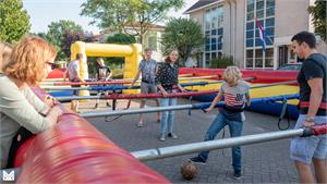 Straatfeest2018-006 (Large)