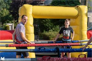 Straatfeest2018-007 (Large)