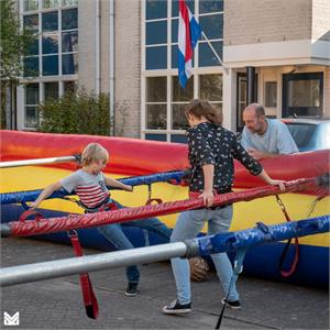Straatfeest2018-008 (Large)