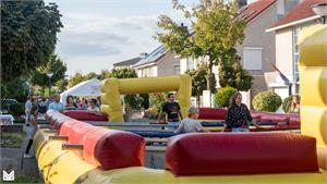 Straatfeest2018-009 (Large)