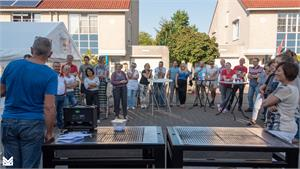 Straatfeest2018-017 (Large)