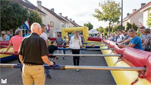 Straatfeest2018-021 (Large)