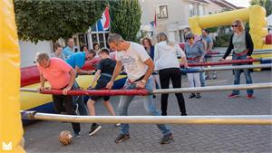 Straatfeest2018-022 (Large)