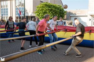 Straatfeest2018-025 (Large)