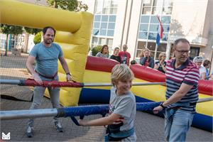 Straatfeest2018-027 (Large)