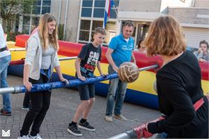 Straatfeest2018-030 (Large)